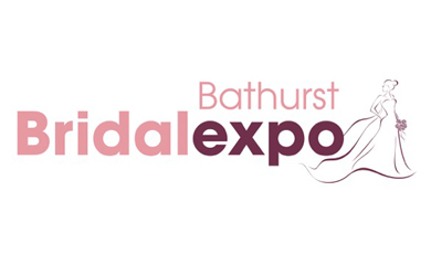 Bathurst Bridal Expo