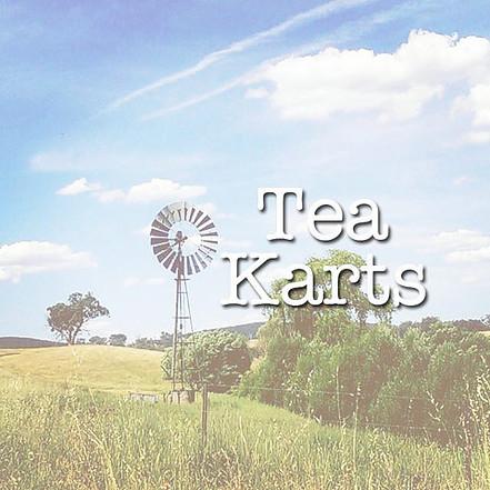 tea-karts-logo