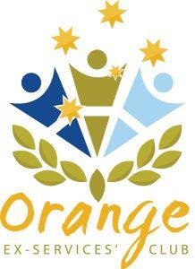 oesc_logo_rgb