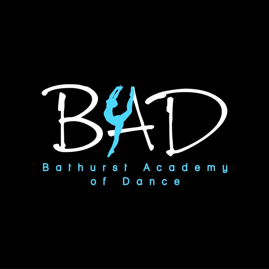 BAD-Logo-blackBG-01.jpg