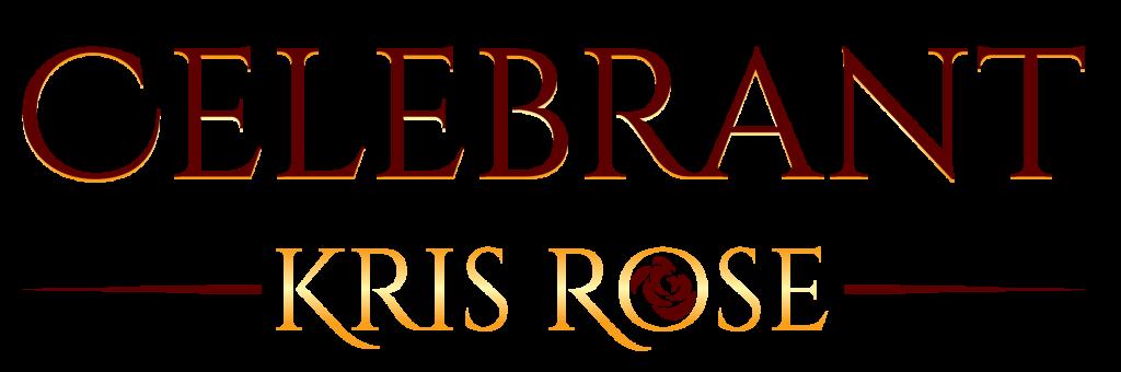 logo-kris-rose-celebrant