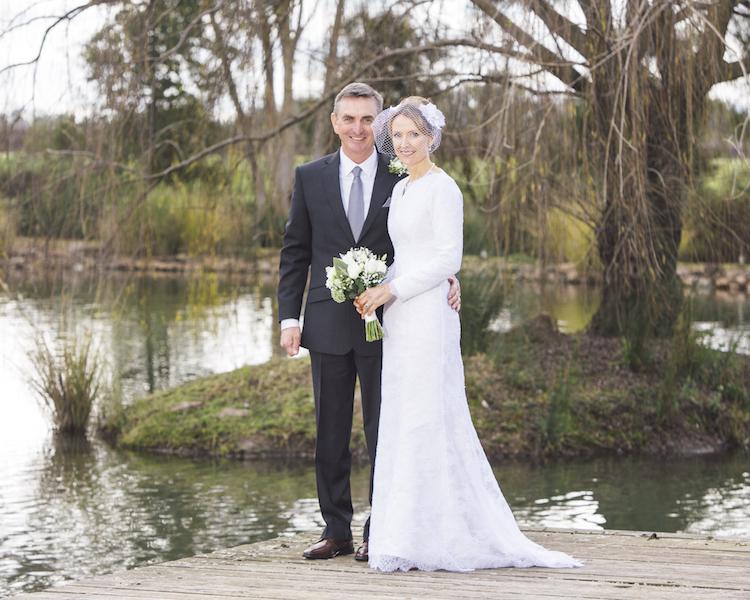 229 Kathryn + Michael wedding, July 4, 2016-1.jpg