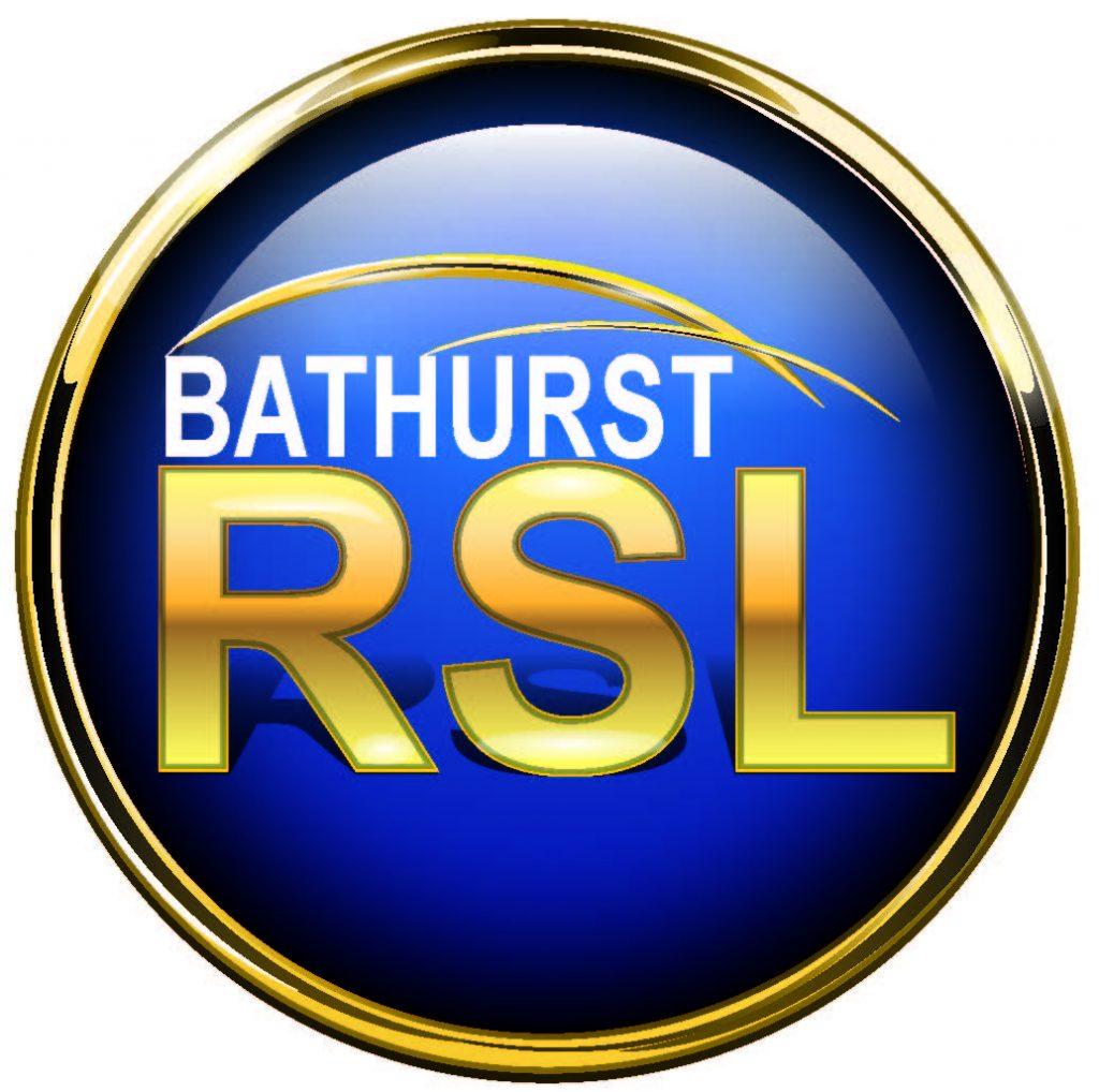 bathurst-rsl