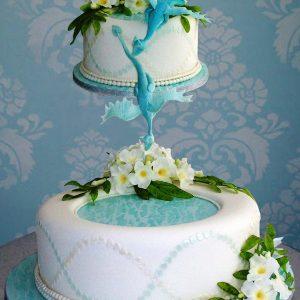 Blue-Dragon-Wedding-Cake-on-Blue-Background.jpg