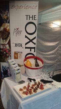 Bridal Expo 2014 Oxford.jpg