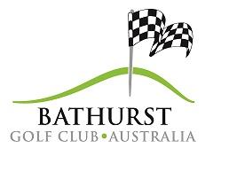 bx-golf-logo