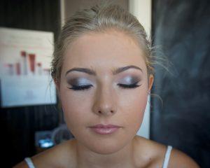 Grad Makeup 3.jpg