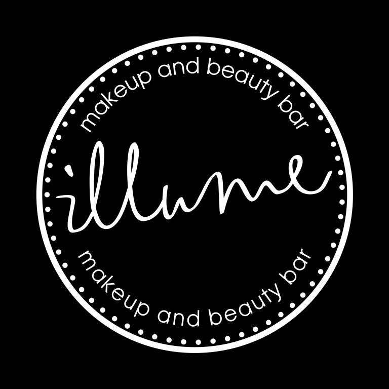 illume-logo-circle-white-on-black