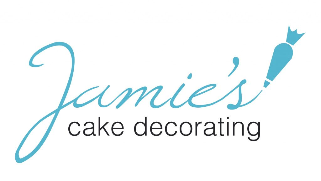 jamies-cake-decorating-logo-blue-print