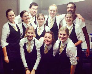 Piper Catering Team.jpg