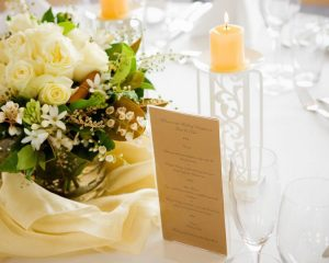 Table-Setting-1800x1200.jpg