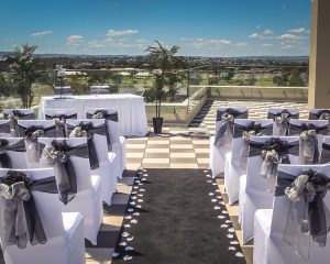 Terrace-ceremony-Grey-1600x1200.jpg