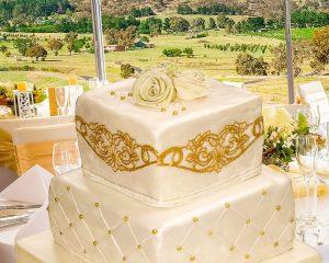 Wedding-Cake-B-1200x1979.jpg