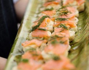 Salmon Dill Scone.jpg