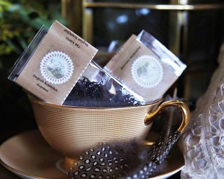 Tea-Sevice-1.jpg