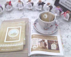 Wedding-expo-Bomboneier-set-up.jpg