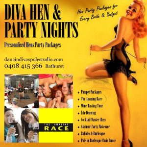 diva hen and party nights   PROOF-1.jpg