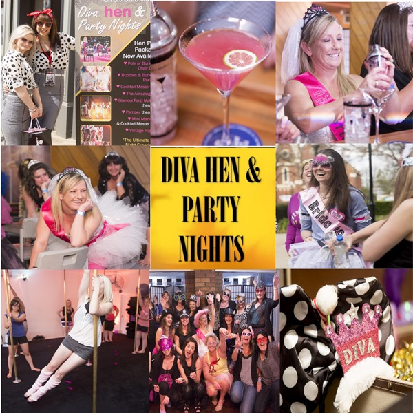 diva hen and party nights PROOF   2.jpg