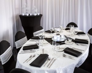 table-setting-a.jpg