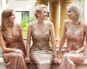SEQUIN AA GOWNS.jpg