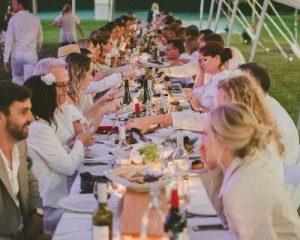 Communal Feast.jpg