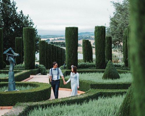 Croquet Garden.jpg