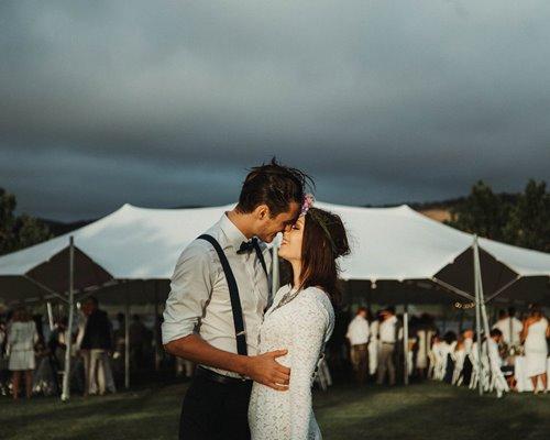 Wedding Marquee.jpg