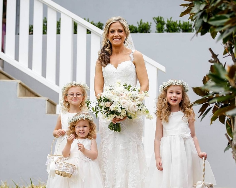 The Flower girls (800x639).jpg