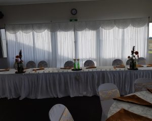 BRIDAL TABLE.jpg