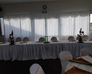 BRIDAL TABLE.jpg