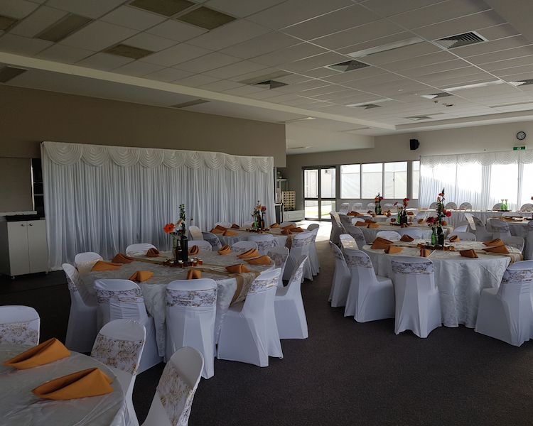 GUEST TABLES 2.jpg