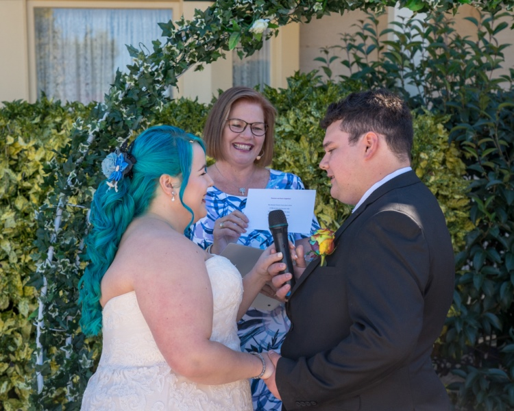 Shannon and Kevin Wedding - 20180505 - 5.jpg